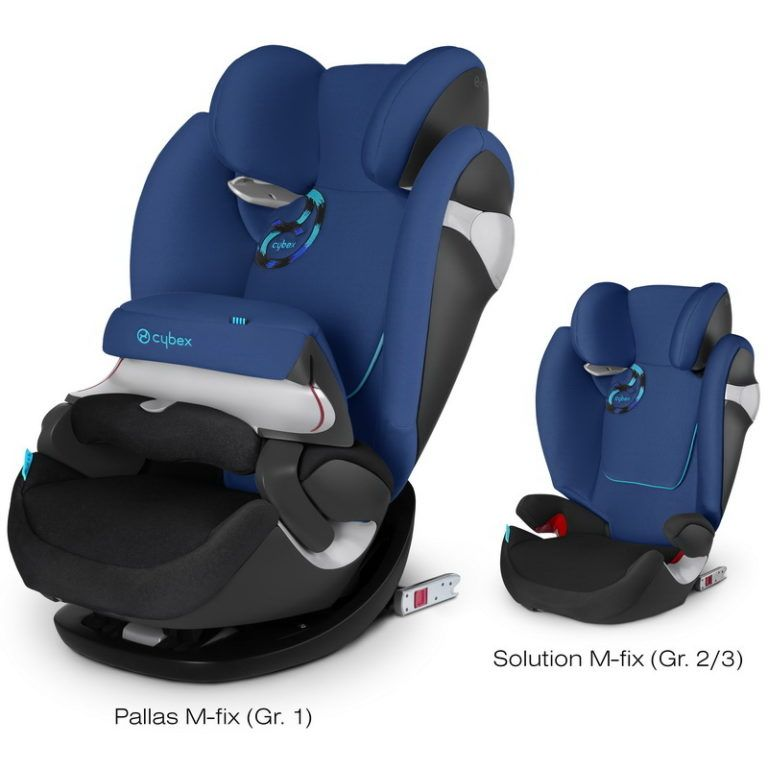 cybex_pallas_m_fix_2in1