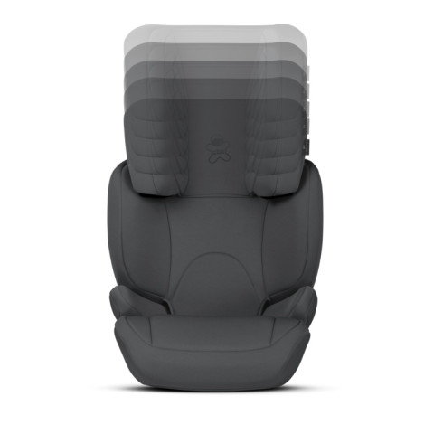 functionality_25_solution-2-fix_3_7-position-height-adjustable-headrest_en-en-5b9629cb6db69